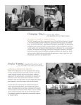 Progress - Page 3