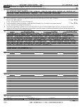 Governance - Page 2