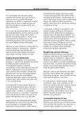 nonverbal - Page 2
