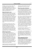 nonverbal - Page 3