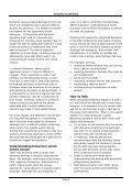 nonverbal - Page 4