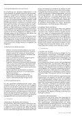 Bildungsstandards im Fach Kunst für den mittleren Schulabschluss - Seite 3