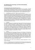 """EXPERTISE A - Genese, Formen und Folgen """"Hochstrittiger ... - Seite 4"""