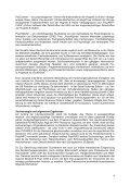 """EXPERTISE A - Genese, Formen und Folgen """"Hochstrittiger ... - Seite 5"""