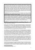 """EXPERTISE A - Genese, Formen und Folgen """"Hochstrittiger ... - Seite 6"""