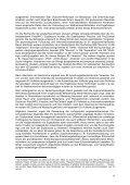 """EXPERTISE A - Genese, Formen und Folgen """"Hochstrittiger ... - Seite 7"""