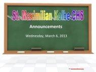 Announcements MARCH 6, 2013.pdf