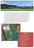 Facilities - Page 2