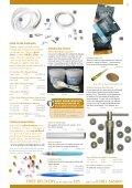 Texture & Colour - Page 5