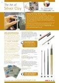 Texture & Colour - Page 6