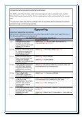 Draft JSNA - Page 2