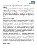 Draft JSNA - Page 3