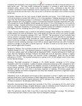 Draft JSNA - Page 4