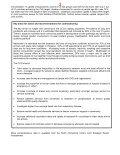 Draft JSNA - Page 5