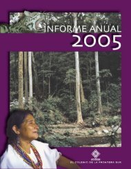 Descargar archivo PDF 782 Kb