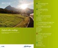 Adobe Photoshop PDF - BLS AG