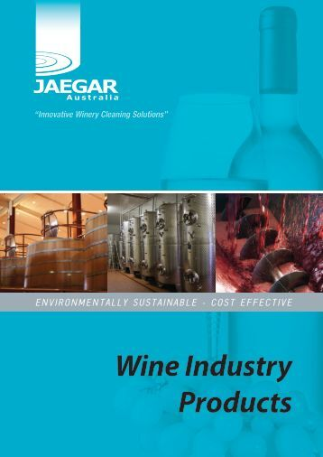 the wine industry in australia Discover the wine industries in new zealand and australia along with myriad job opportunities in both countries free wine job board and industry overview.