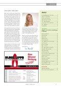 gutschein gutschein gutschein gutschein gutschein gutschein - Seite 3