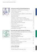 Verkehrserziehung & Mobilitätsbildung - Seite 4