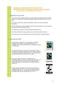 Fairtrade Cotton Certification Mark Manual International Sales - Page 5