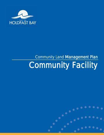Community Facility