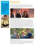 EMPOWERING INDIVIDUALS FULFILLING DREAMS - Page 4