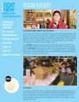 EMPOWERING INDIVIDUALS FULFILLING DREAMS - Page 6