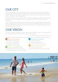 2013–14 ANNUAL BUSINESS PLAN - Page 5
