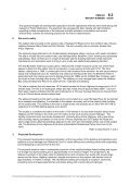 6.2 - Page 2
