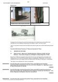 Minutes - 26 August 2008 - City of Holdfast Bay - Page 3