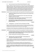 Minutes - 26 August 2008 - City of Holdfast Bay - Page 5