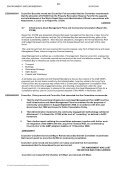 Minutes - 26 August 2008 - City of Holdfast Bay - Page 6