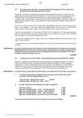 Minutes - 26 August 2008 - City of Holdfast Bay - Page 7