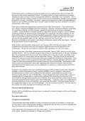 8.3 - Page 2
