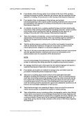 CITY OF HOLDFAST BAY - Page 6