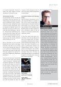 Harald Psaridis: Der Leader- Macher - 5 Sterne Redner - Seite 3
