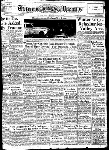 1952_01_16.pdf