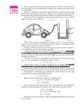 20. No posto de gasolina - Fisica.net - Page 2