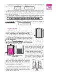 20. No posto de gasolina - Fisica.net - Page 3