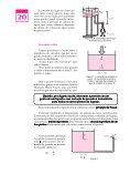 20. No posto de gasolina - Fisica.net - Page 4