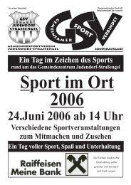 Weibliche singles in alberndorf in der riedmark Sex dating in