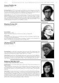 Universität - Page 7