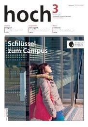 Ausgezeichnet - Aktuell - Technische Universität Darmstadt