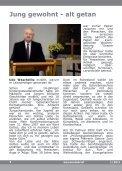 Kalender Bokel/Hörste/Kölkebeck - Ev.-Luth. Kirchengemeinde ... - Seite 4