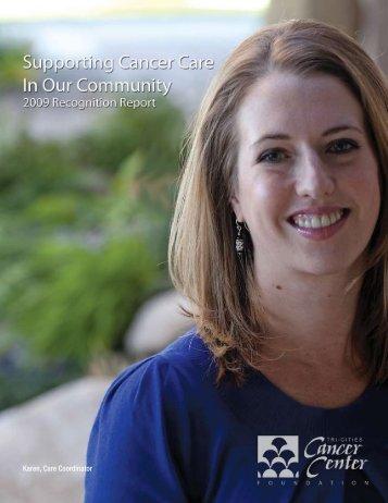 Karen Care Coordinator