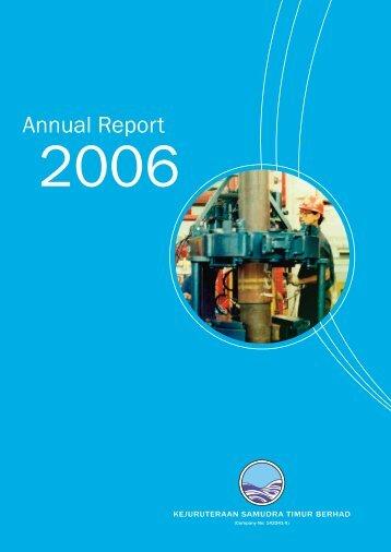 SAMUDRA-Cover to Page 34 (2.1MB).pdf - KSTB Kejuruteraan ...