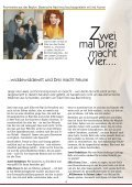 Spagyrik - Juwel-Produktion.de - Seite 4
