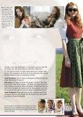 Spagyrik - Juwel-Produktion.de - Seite 5