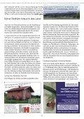 Spagyrik - Juwel-Produktion.de - Seite 6