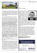 Spagyrik - Juwel-Produktion.de - Seite 7